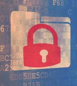 crysis-ransomware-sensorstechforum-main