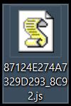 javascript-file-locky-aesir-file-infection-sensorstechforum-malware