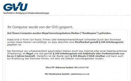 stf-gvu-ihr-computer-wurde-gesperrt