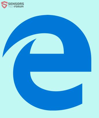 der sicherste browser 2017