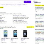 yahoo-search-virus-ads-sensorstechforum